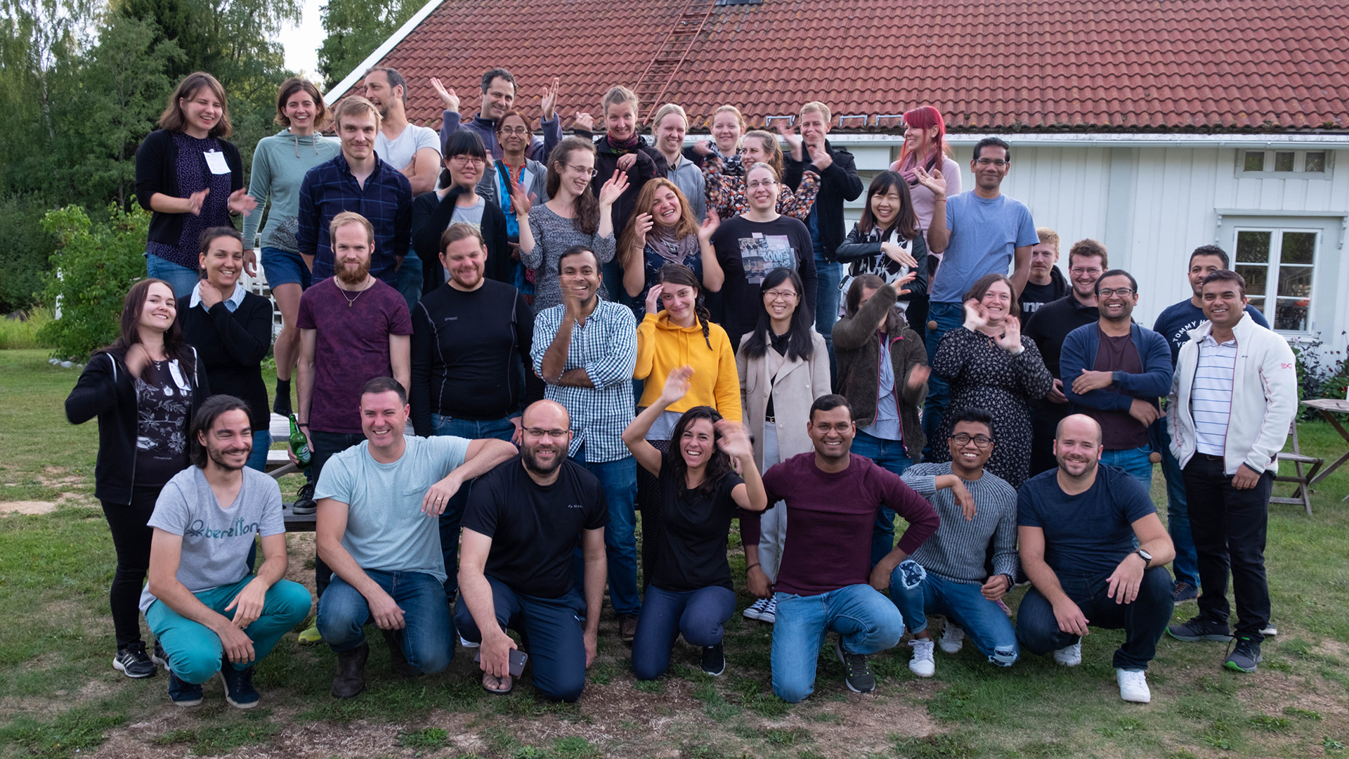 PhD Postdoc Retreat2018 1920x1080